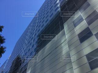 国際赤坂ビルの写真・画像素材[2101578]