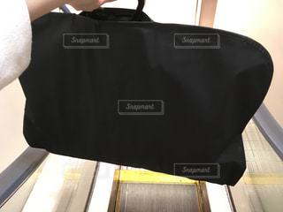 スーツ購入の写真・画像素材[2243030]