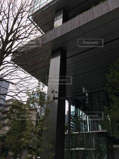 渋谷ソラスタの写真・画像素材[2281785]