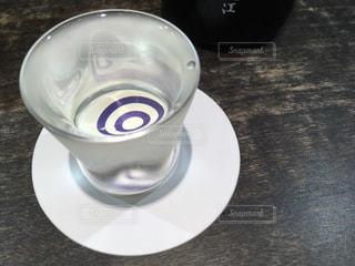 はせがわ酒店の日本酒バーの写真・画像素材[2281815]