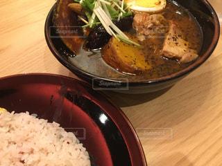 北海道スープカレーsuage渋谷店の写真・画像素材[2334364]