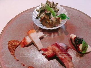 海鮮名菜香宮の写真・画像素材[2336145]