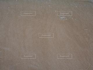 波照間島のニシ浜の写真・画像素材[2408508]