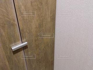 トイレの個室の写真・画像素材[2410133]