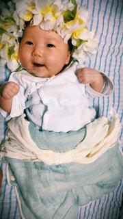Hawaiian  baby - No.1077444