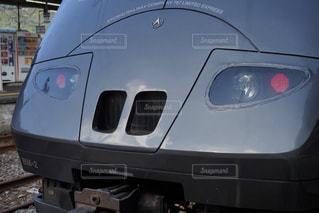 鉄道の写真・画像素材[1067809]