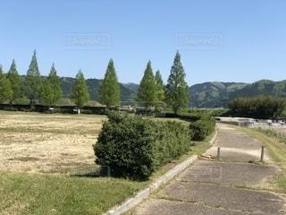 伊賀市の公園の写真・画像素材[2738991]