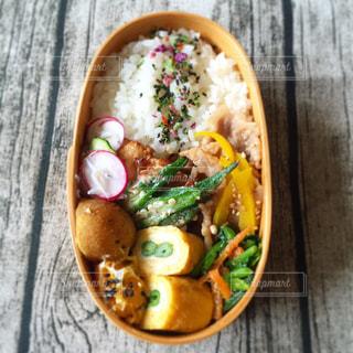 食べ物の写真・画像素材[153992]