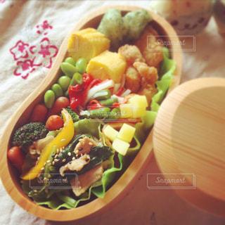 食べ物の写真・画像素材[153999]