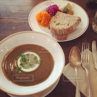 食べ物の写真・画像素材[154008]