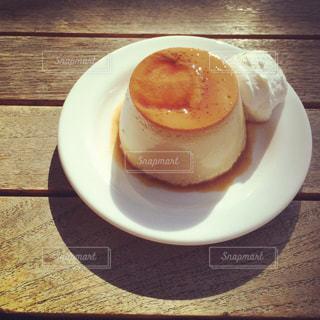 食べ物の写真・画像素材[154047]