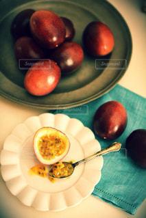 食べ物 - No.154060
