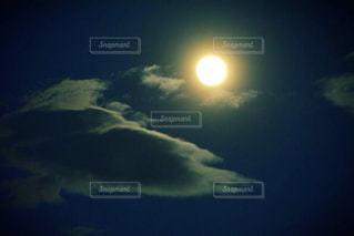 夜景の写真・画像素材[154066]