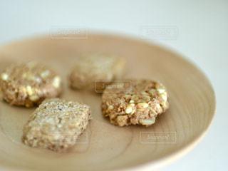 食べ物の写真・画像素材[158634]