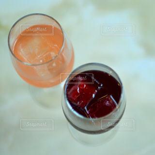 飲み物の写真・画像素材[158643]