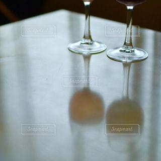 飲み物の写真・画像素材[158644]