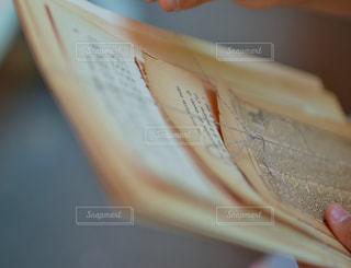 アンティークの写真・画像素材[158652]