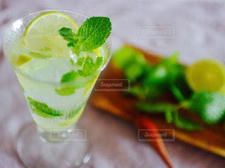 飲み物の写真・画像素材[159268]