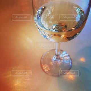 飲み物の写真・画像素材[161737]
