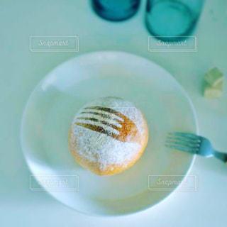 食べ物の写真・画像素材[166815]