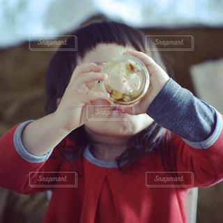 食事の写真・画像素材[178640]