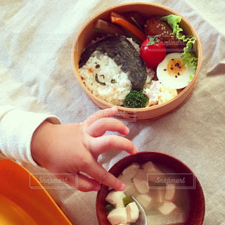 食べ物の写真・画像素材[179260]