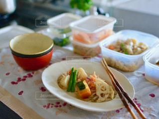 食べ物の写真・画像素材[1094203]