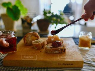 食べ物の写真・画像素材[2070238]