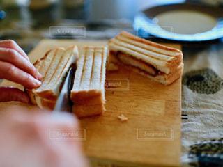 食べ物の写真・画像素材[2070270]