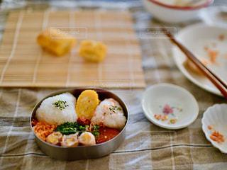 食べ物の写真・画像素材[2082866]