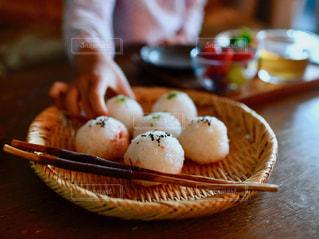 食べ物の写真・画像素材[2082867]