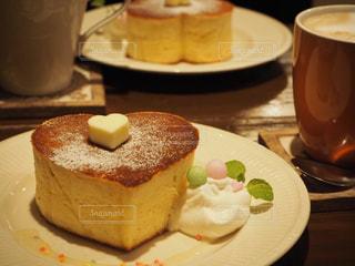 Pan cake♡ - No.1072744