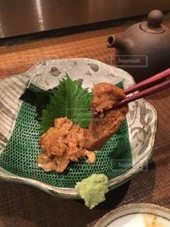 食べ物の写真・画像素材[14670]