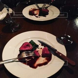 食べ物の写真・画像素材[14675]