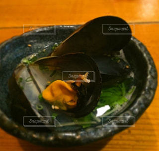 美味しいだし汁の写真・画像素材[1070887]