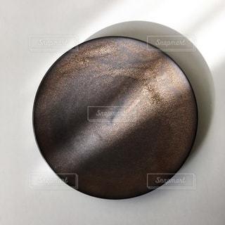 お皿 - No.1071148