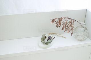 ボタニックサシェの写真・画像素材[1491005]