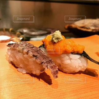 寿司 - No.1071880