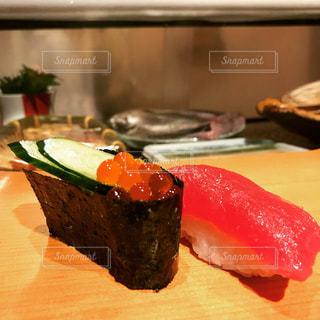 寿司 - No.1071882