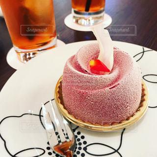 美味しいケーキ - No.1072078