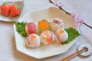 手毬寿司 - No.1074064