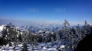冬の醍醐味の写真・画像素材[1080775]