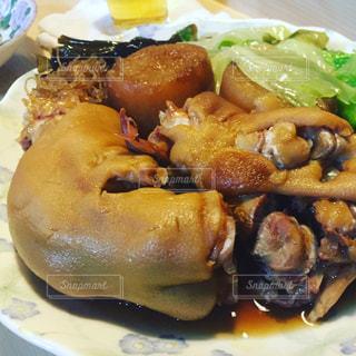 沖縄料理の写真・画像素材[1073439]