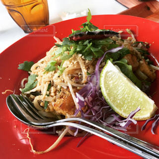 タイ料理の写真・画像素材[1073476]