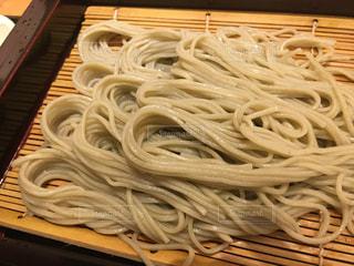 ざる蕎麦 - No.1176057