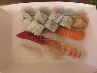 日本人経営の寿司レストラン - No.1074367