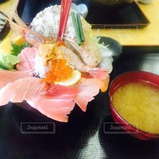 食べ物の写真・画像素材[37718]