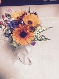 花の写真・画像素材[42076]