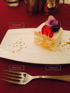 食べ物 - No.147295