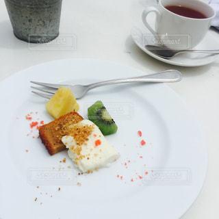 食べ物 - No.147298